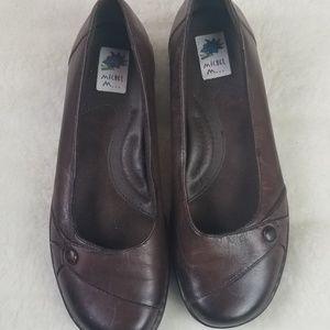 Michael M... Shoes